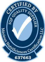 SQF-Quality-Shield