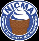 nicma